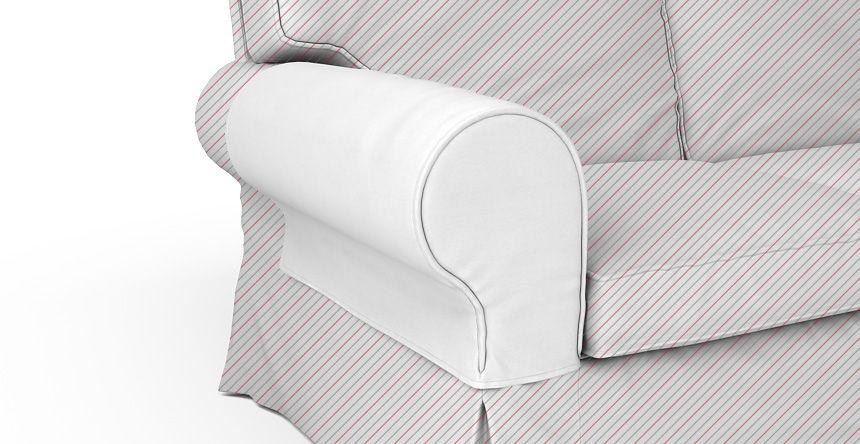 Sofa Arm Covers Ikea Flexible Wooden Sofa Armrest Tray
