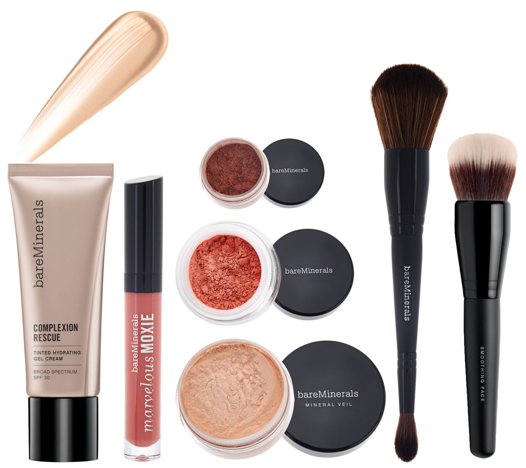 Pin by Shinault on MakeUp Tools, TechniquesN