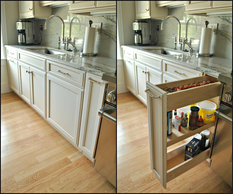 Belmont Ma Kitchen Associates Massachusetts Kitchen Remodeling Kitchen Remodel Custom Kitchen Remodel Kitchen