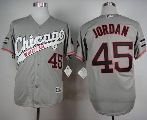f7827dd0441 Chicago White Sox Jersey 30 David Robertson Black Cool Base Stitched  Baseball Jerseys