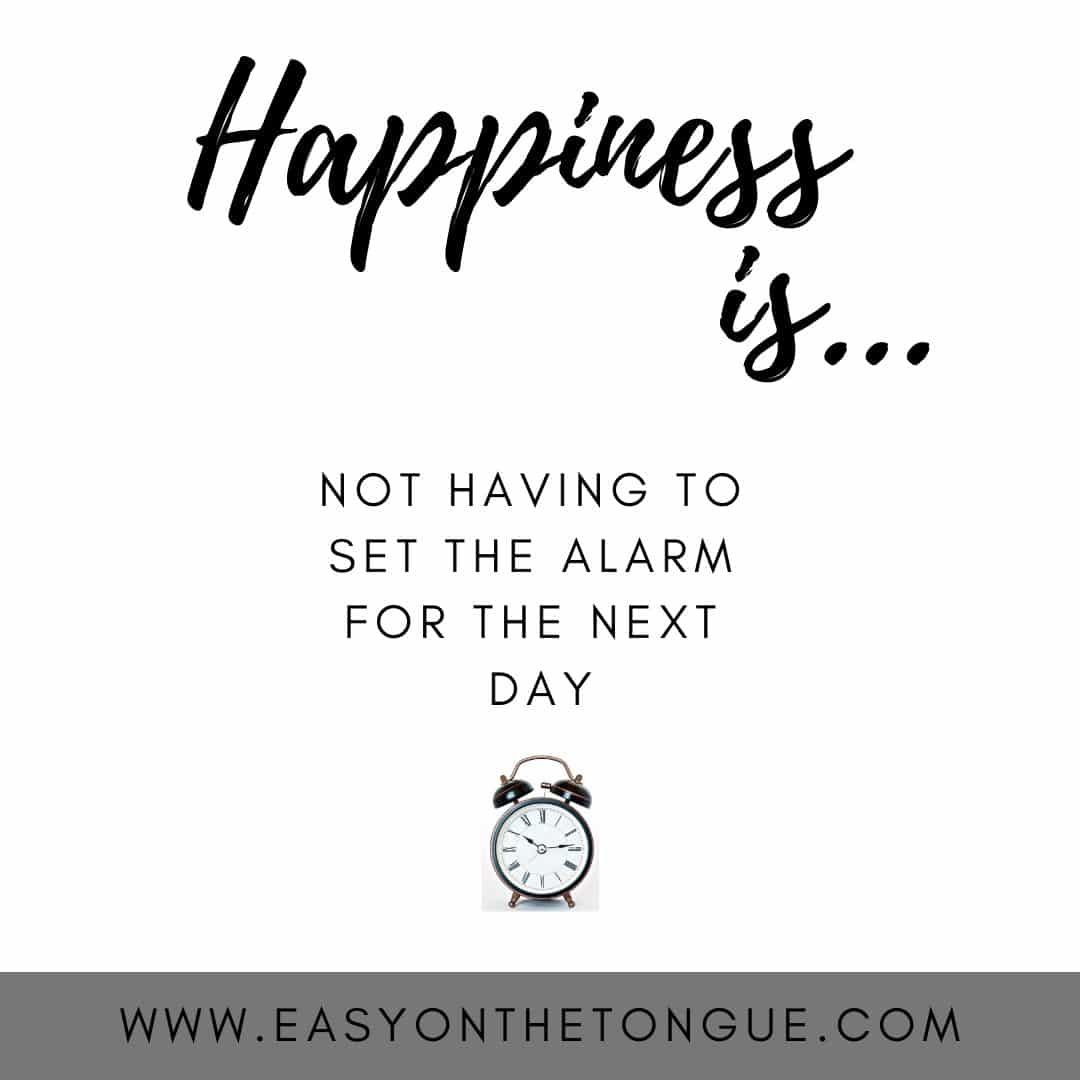 Best weekend quotes - recharge and enjoy!  Happy quotes, Weekend