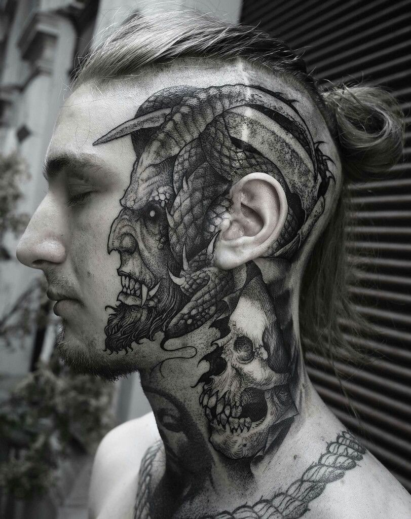 Cool tattoos for white guys pin by francesca veloce on tattoos  pinterest  tattoo tatoo and