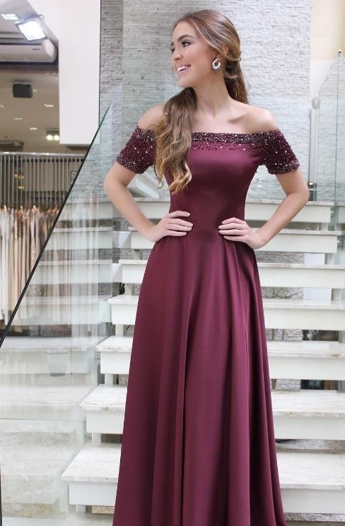d7294ac65e4 Beading Elegant 2018 Prom Dresses,Prom Dresses,Formal Women Dress,prom  dress #promdress #prom #fashion #promdresses #eveningdress #eveningdresses  #dresses