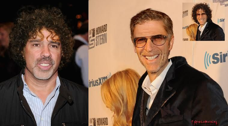 Which New Howard Stern Hairstyle Works Best Superfanworld Howard Stern Hairstyle It Works