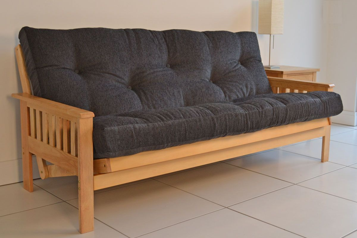 you can narrow your search to 1 seater single futons 2 seater futons and 3 seater futon     breeze futon   3 seater   340   n u0026p futon   pinterest   futon      rh   pinterest
