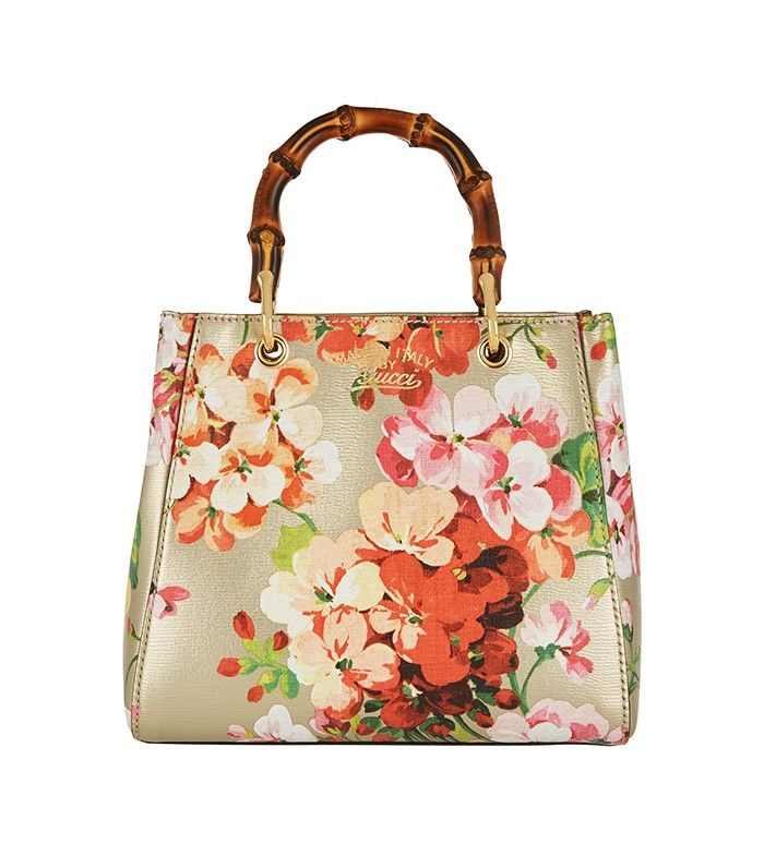 20b00c7b326 The New Bag Style the Olsens Love via  WhoWhatWear