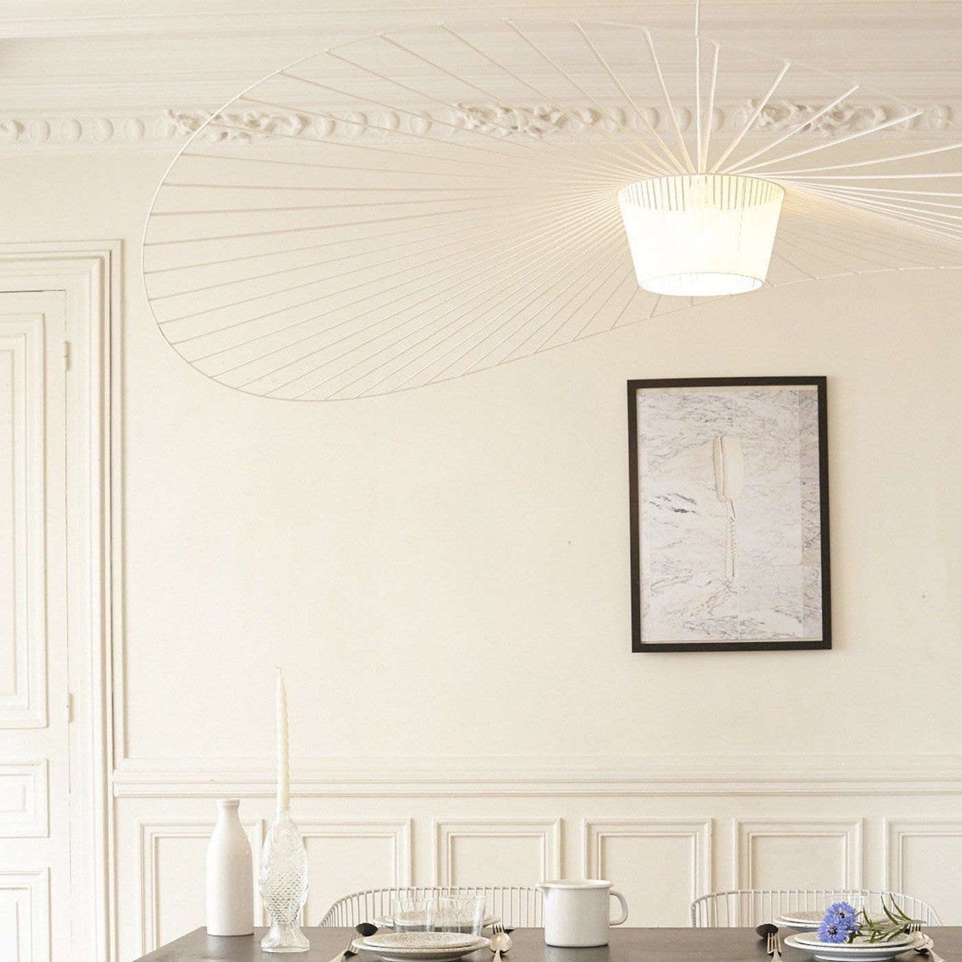 expansive has pendant feature and pin ethereal the pendants light a graceful small for compact or an vertigo spaces