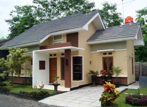 kontraktor perumahan minimalis dan mewah surabaya | rumah
