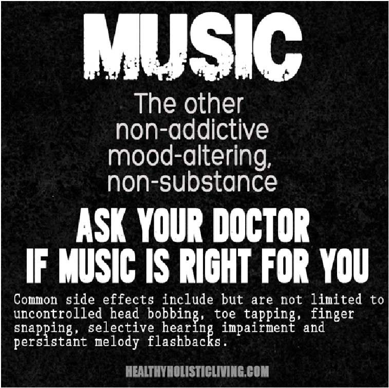 Addicted Photography Music Addict Quotes