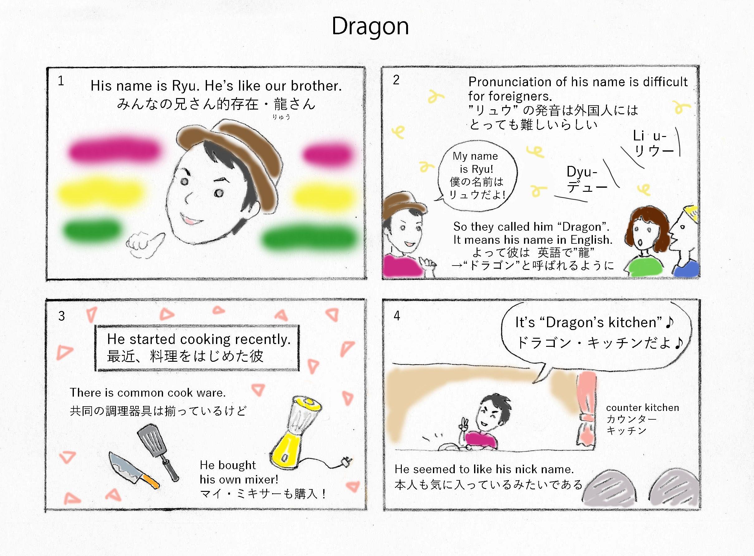 Oeh 3 Pinterest Osaka