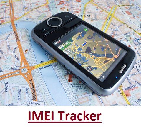 Pin by sagar sawant on IMEI Tracker | Cell phone companies