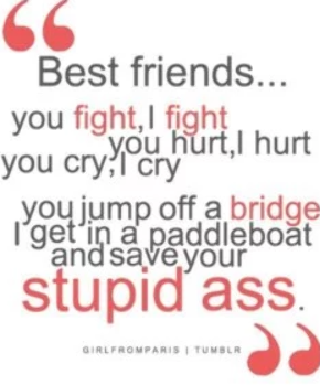 Short Funny Friendship Quotes And Sayings Friendship Quotes Funny Friendship Quotes Guy Friendship Quotes