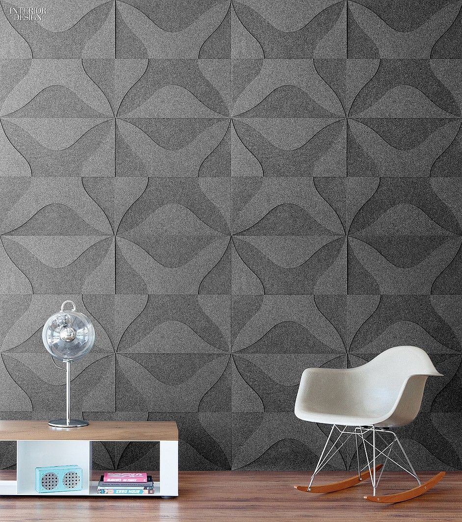 Best of year 2014 products and materials winners - Interior design magazine best of year ...