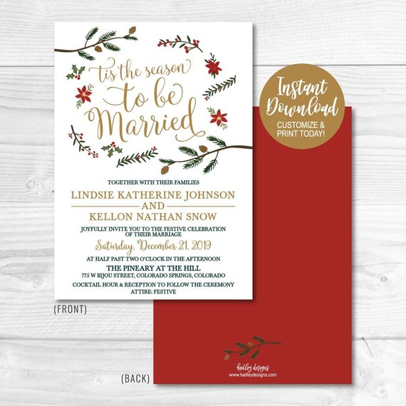 Cheap Print Your Own Wedding Invitations: Wedding Invitations Cheap Online, Wedding Invite Download