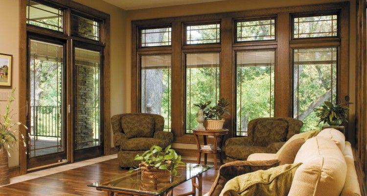 Best 10 Pella Wood Clad Windows Ideas Windows Pinterest Window