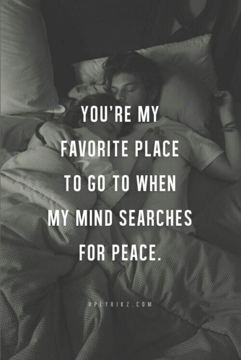 You ll Swoon over These 45 Short but Super Sweet Love Quotes