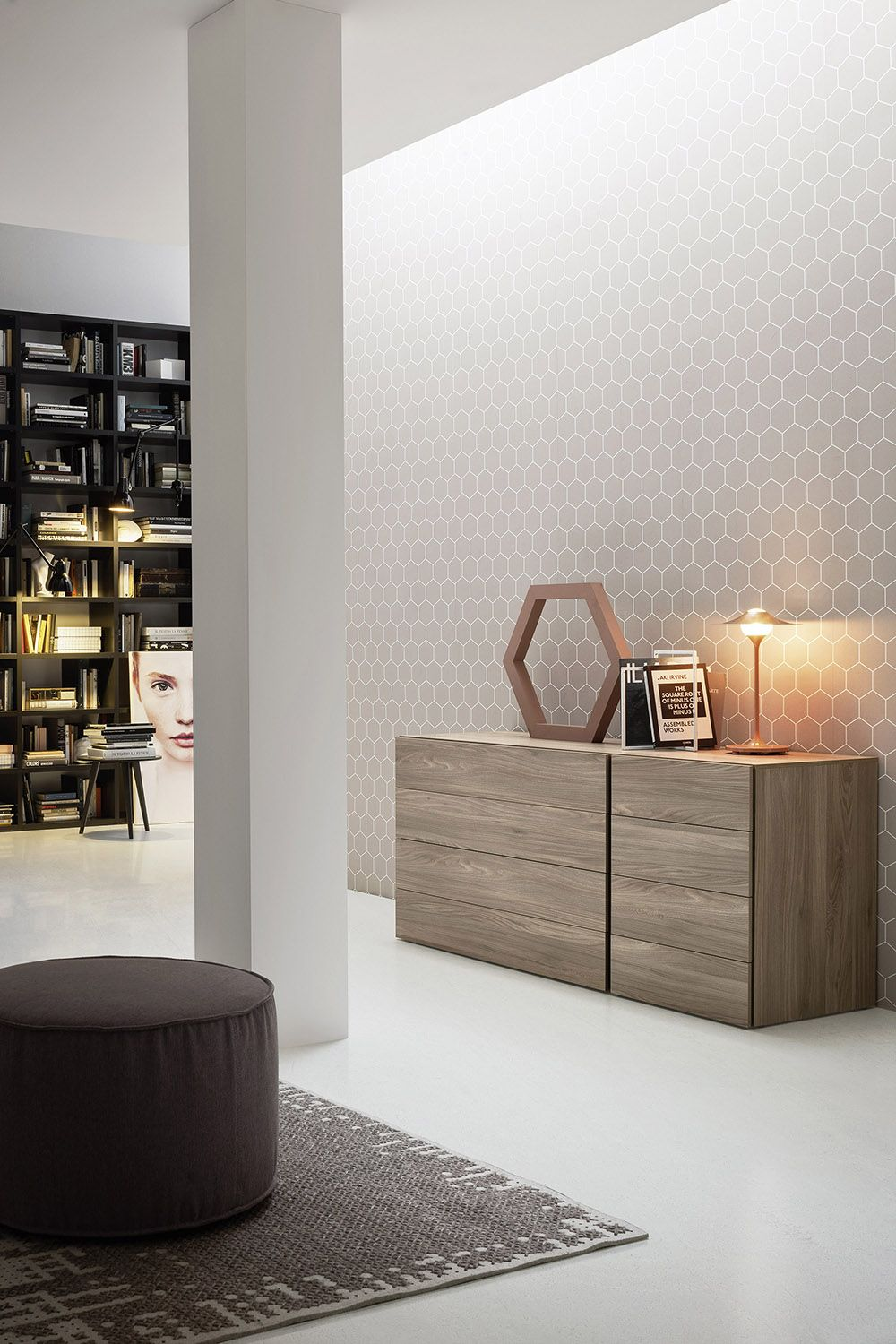 Moderne Kommode Kommoden Inspiration Auslaufmodelle Pinterest Chest