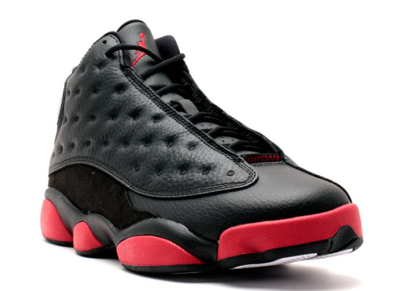 air jordan 13 retro dirty bred black red - where to buy authentic air jordan  13 in toronto.