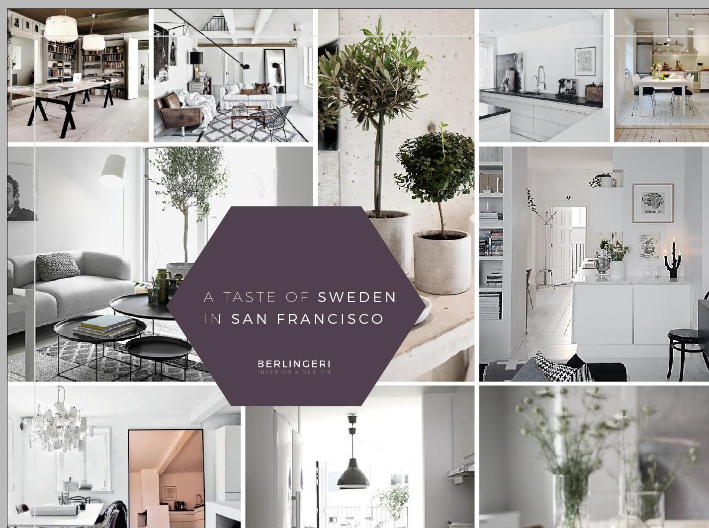 Interior Design Concept Board Idea Interior Design Presentation Interior Design Furniture Interior Design Concepts