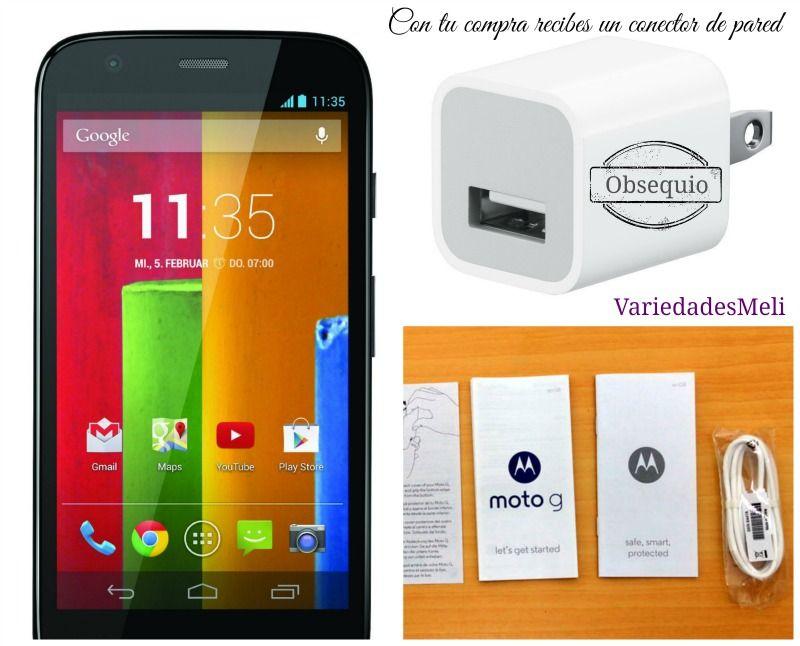 The 25+ best Telefonos de gama alta ideas on Pinterest - plana k chen preise