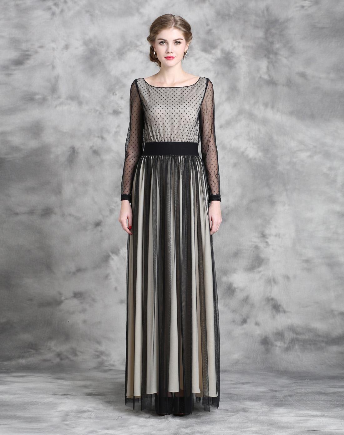 Gemütlich Parisere Prom Kleider Fotos - Hochzeit Kleid Stile Ideen ...