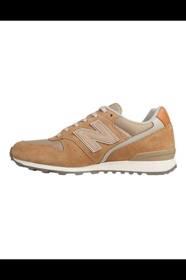 new balance 745 uomo
