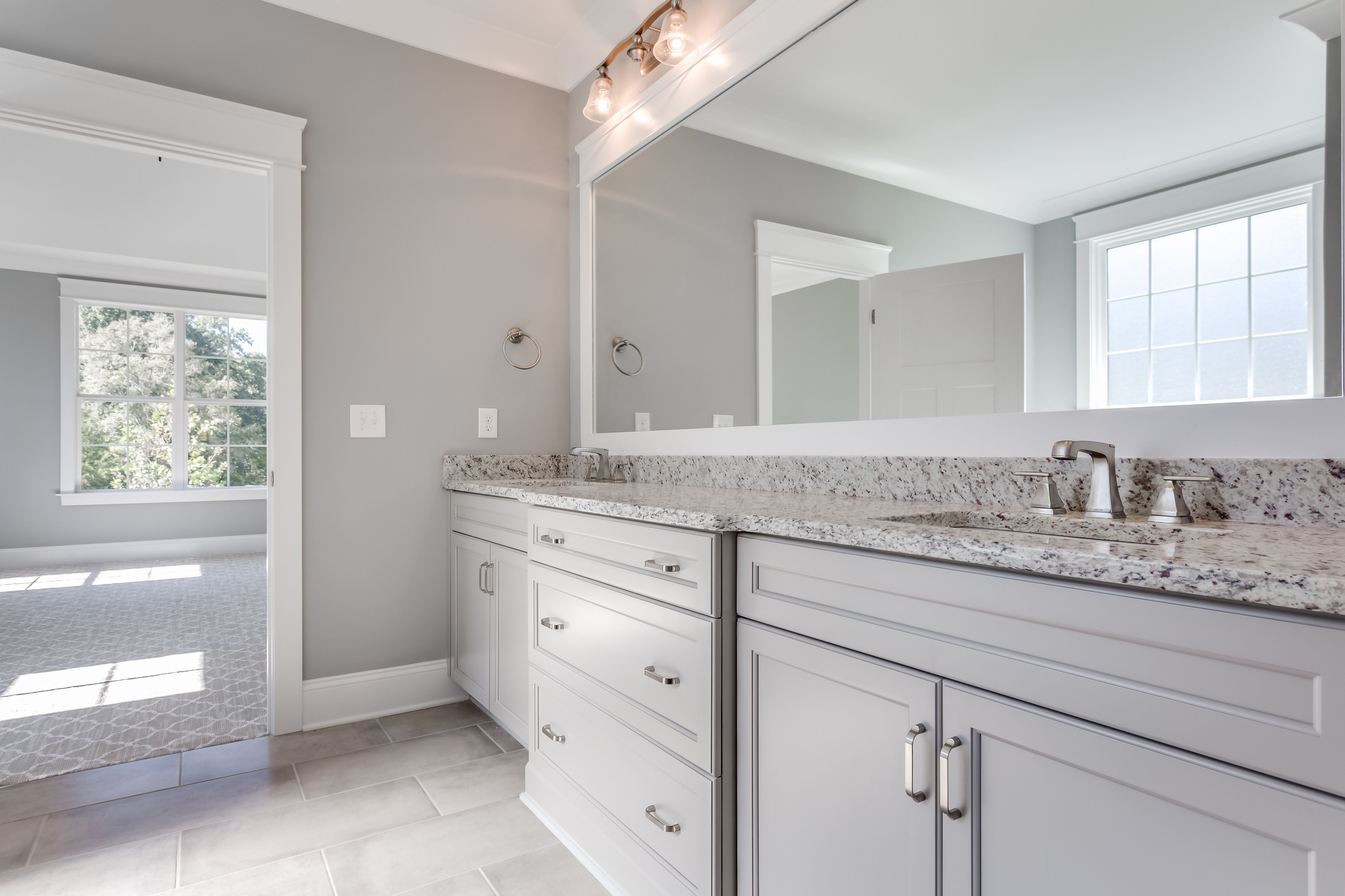 visualize your bathroom design with this online visualizer ...