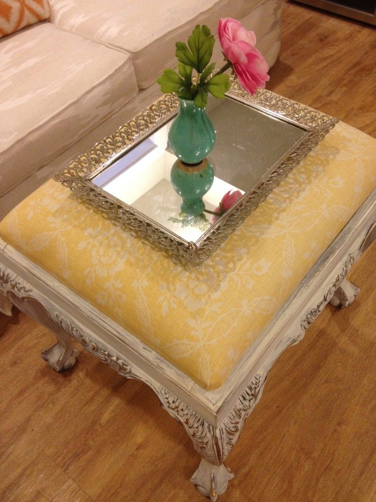 Stylish Patina, Annie Sloan Chalk Paint, Vintage Furniture, Reimagined  Furniture, Diy,