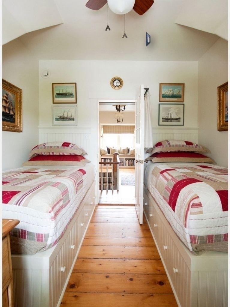 Schlafzimmer Entwirft Kleine Räume #Badezimmer #Büromöbel #Couchtisch #Deko  Ideen #Gartenmöbel #