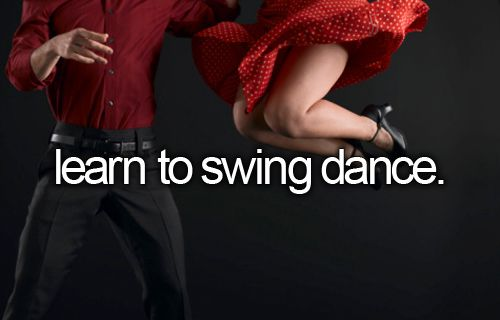 why does my husband want to swing