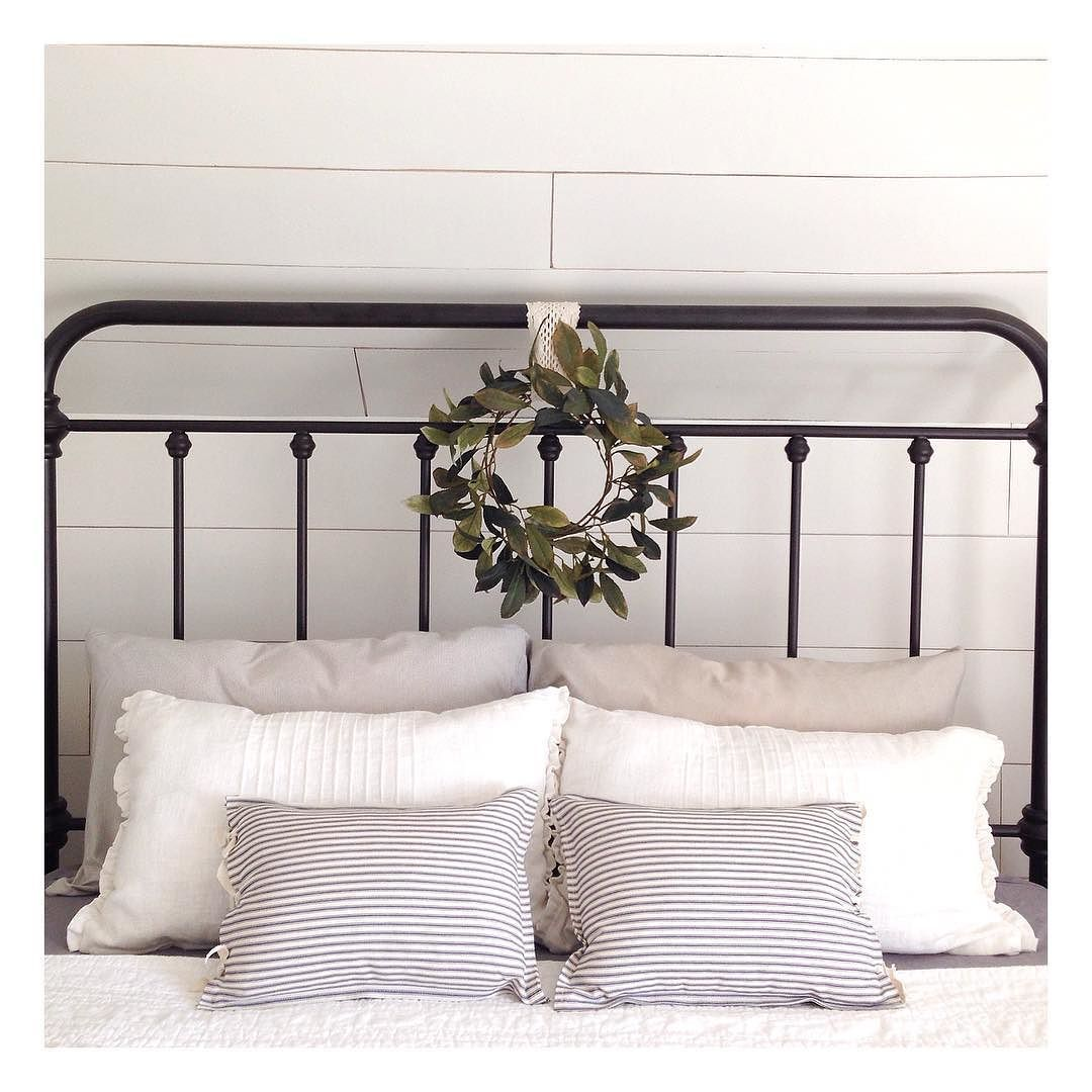 Best Simply Arrogantly Shabby Showing Some Pillow Love 400 x 300