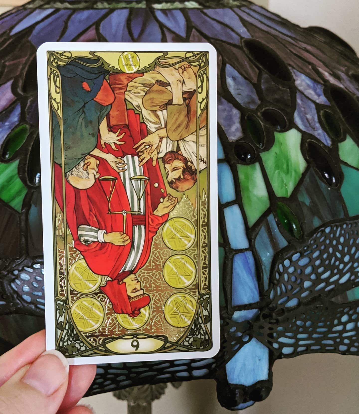 Pin On Psychic Readings By Brandi The six of pentacles is a card which suggests support or charity from a benevolent friend. pinterest