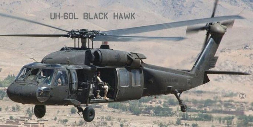 Pin em U.S. Military (& Texas)