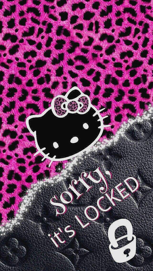 Wallpaper Hello Kitty Untuk Ponsel Android, (35+) Gambar