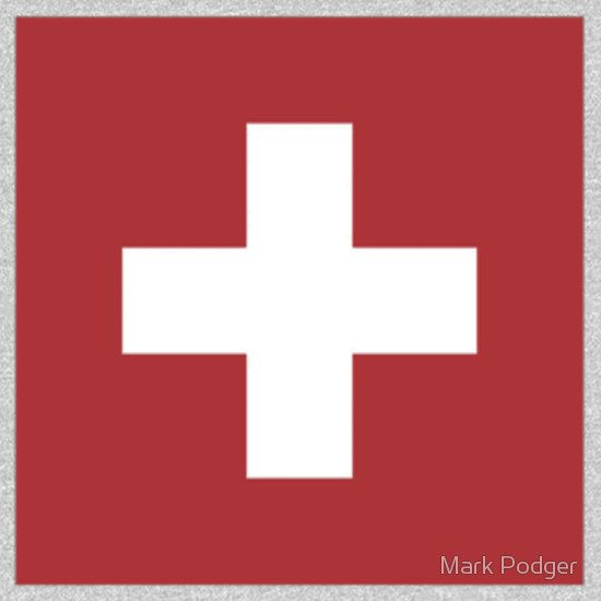 Image result for mini swiss flags