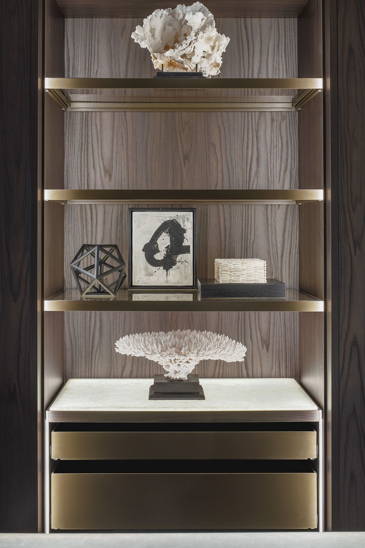 Regal Design Cabinet#cabinet | Cabinet Design, Display Cabinet Design, Shelving Design