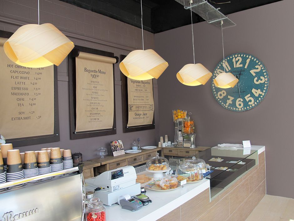 french bread way down under new zealand interiors and cozy