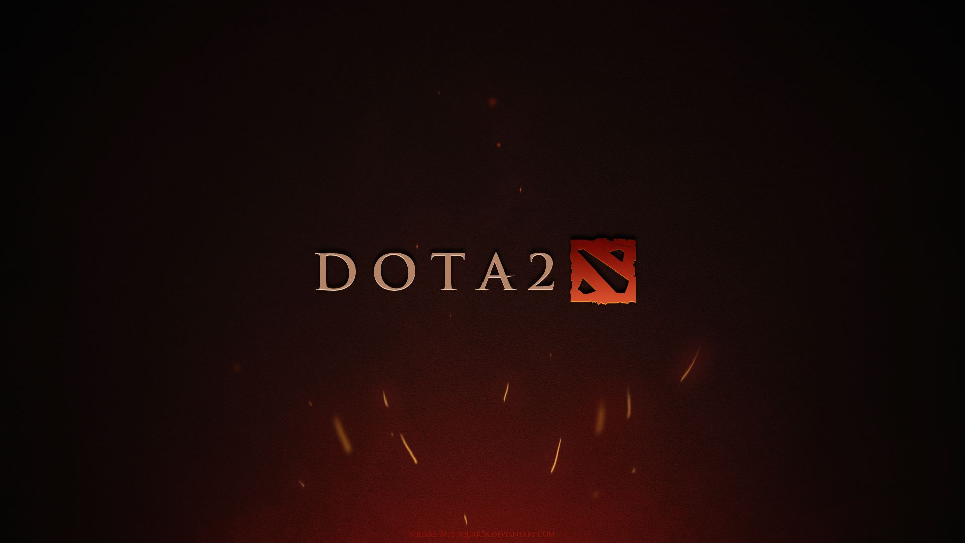 Dota Best Pic Ever