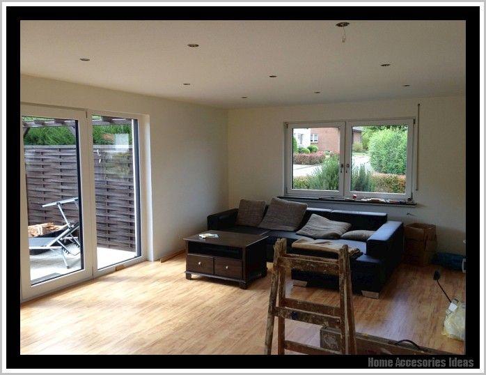 Awesome Wohnzimmer Tapezieren Kosten http homeaccesoriesideas wohnzimmer tapezieren