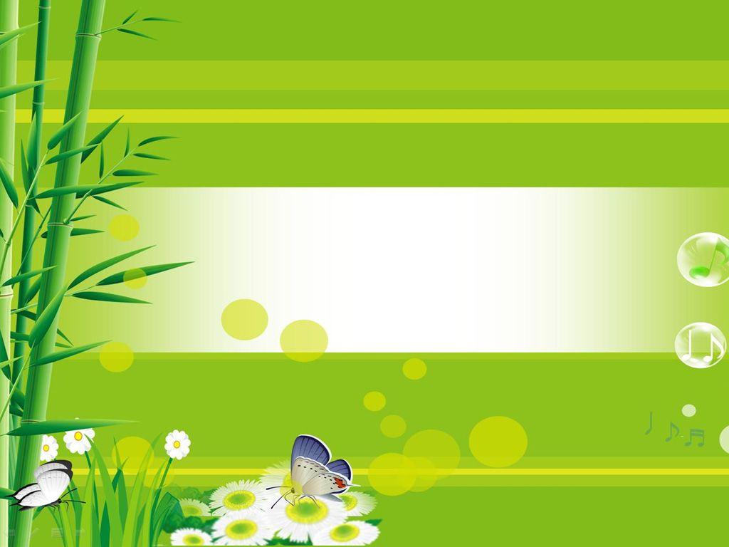 Pin Oleh Dionnie Lyn Di Clipart Variety Poster Bunga Seni Buku Seni