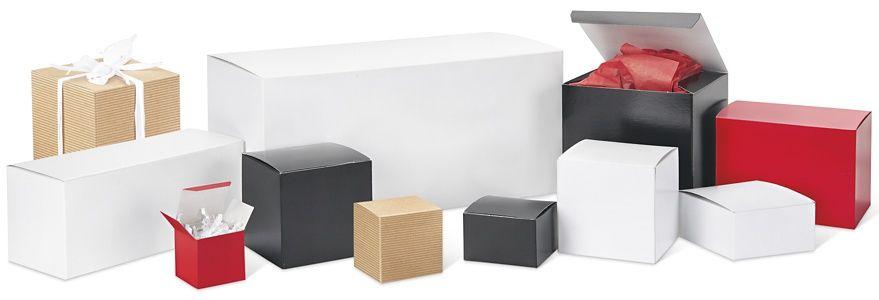 Gift boxes wholesale gift boxes white gift boxes in