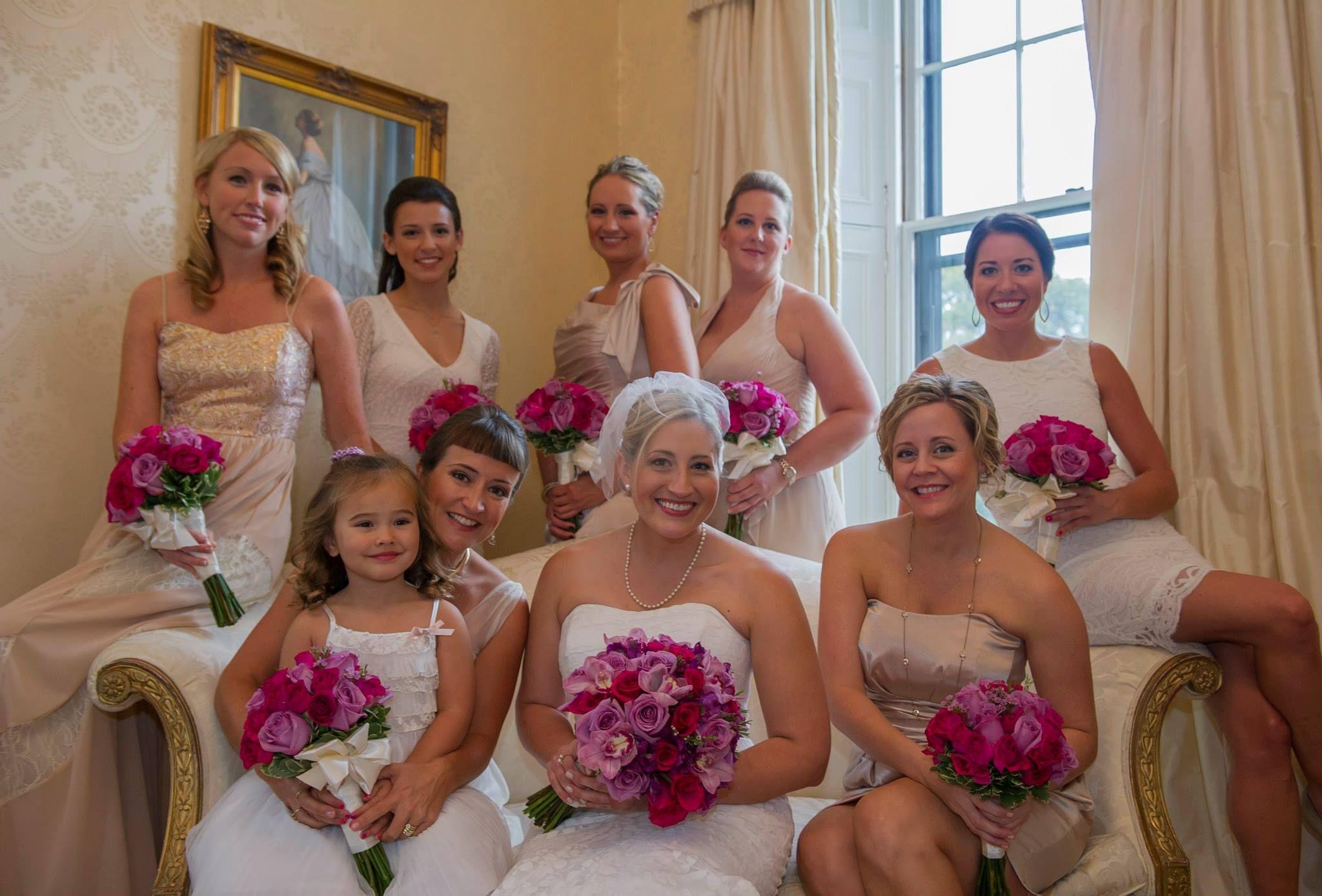Pin on Massachusetts Weddings