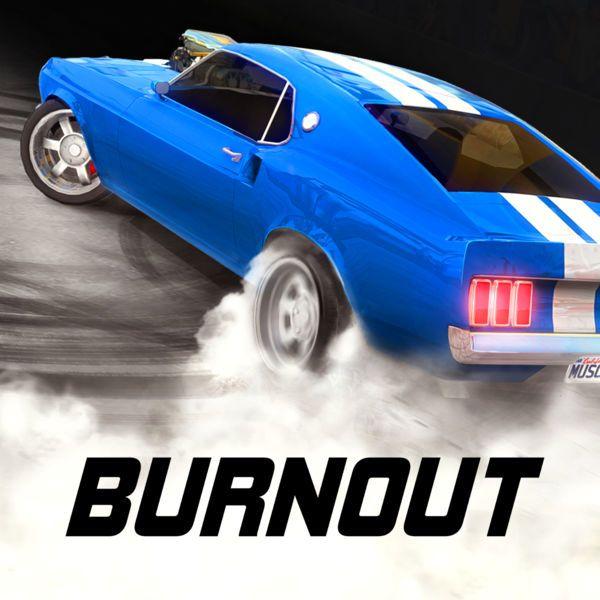 carx drift racing ios hack ipa