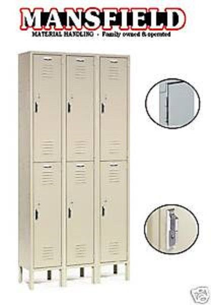 Pin On Cabinets And Lockers