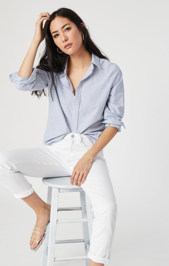 , Mavi Women's Ada Boyfriend In White Ripped Stretch, Hot Models Blog 2020, Hot Models Blog 2020