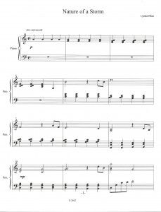 Piano Sheet Music Piano Sheet Music Piano Music Sheet Music