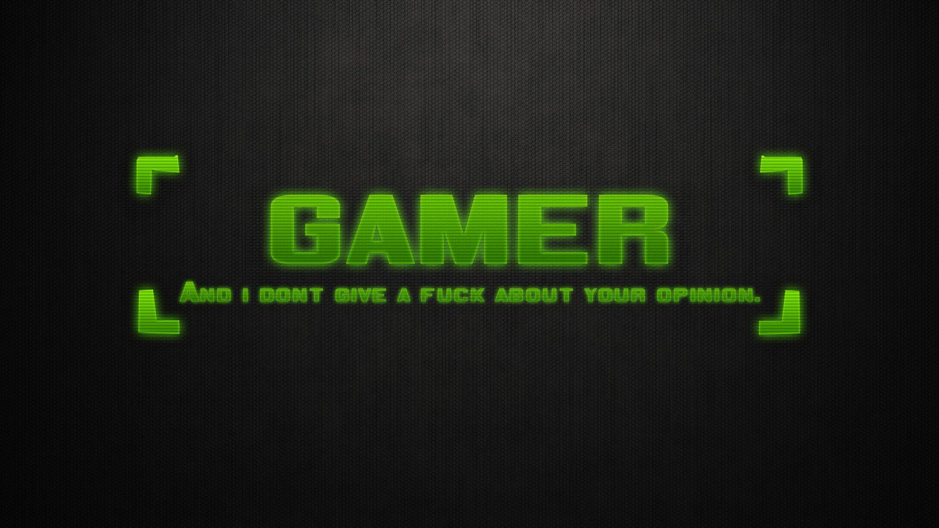 Cool Gamer Wallpapers 1920 1080 Cool Gamer Backgrounds 45