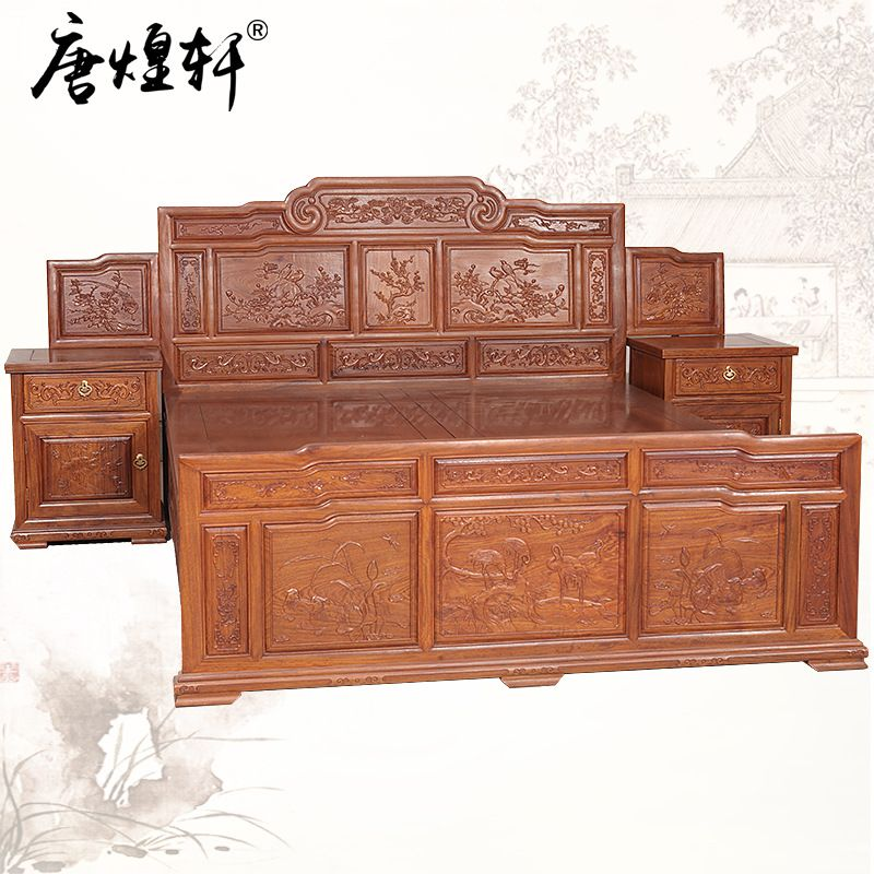 Cheap Furniture Village Beds Buy Quality Bed Set Directly From China Garden Suppliers