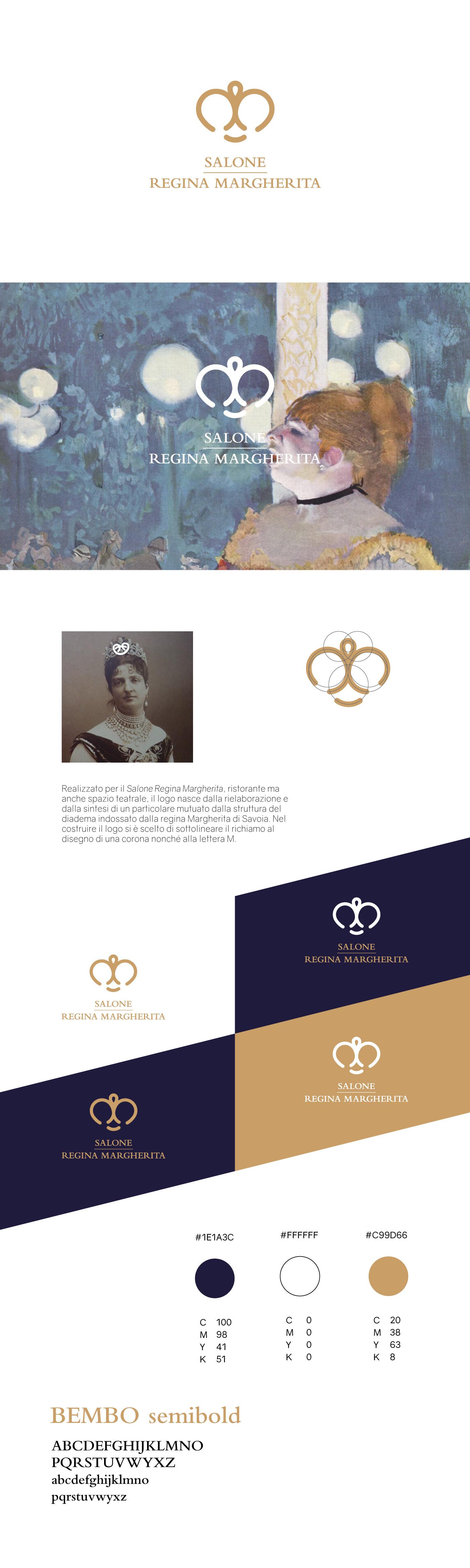 Im A Graphic Designer And This Is My Portfolio Website