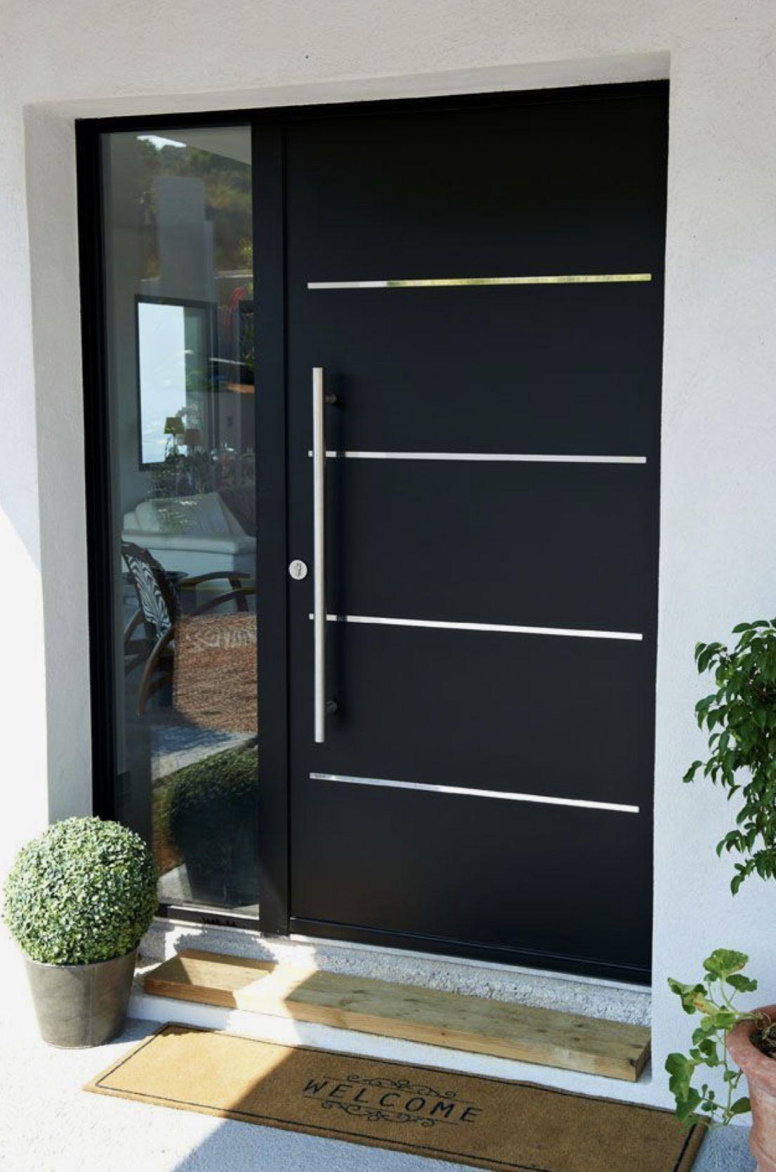 31+ Front door entrance ideas nz ideas